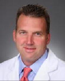 Alan Daniel Winston  M.D.