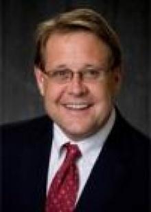 Christopher J Garrison  M.D.