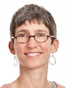 Dr. Sarah  Buttrey  M.D.