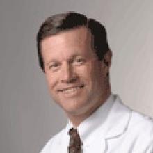 Robert A Cheney  M.D.