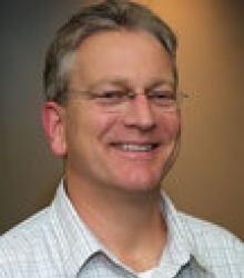 Dr. Daniel J. Brown  M.D.