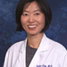 Ms. Sucha  Kim  MD