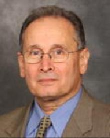 Frank P Campisi  MD