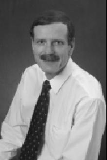 Todd Clark Sommer  DO