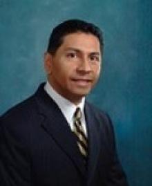 Dr. John Amable Flores  M.D.