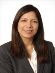 Dr. Kiran  Pandey  MD