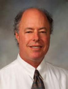 Peter  Baum  M.D.