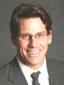 Stefan M Pettine  M.D.