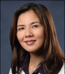Dr. Catherine M Dang  M.D.
