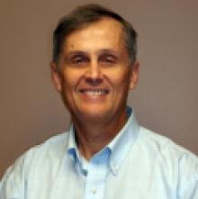 Dr. David Washington Glover  MD