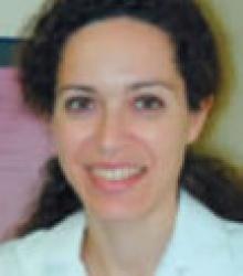 Dr. Amanda J Toole  MD