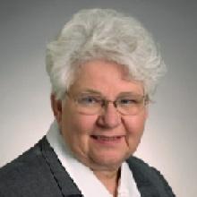 Dr. Monica  Brunelle  MD