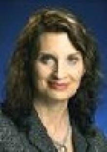 Dr. Lynn Marie Gilles  M.D.