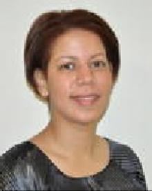 Edmee M Henriquez  MD
