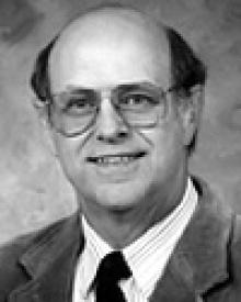 Dr. David B Barker  MD