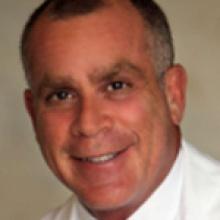 Dr. Mitchel Paul Goldman  M.D.