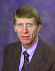 William P Hardesty  MD