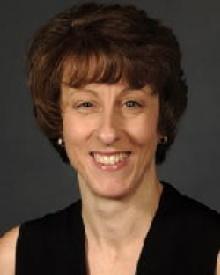 Adrianna  Vlachos  MD