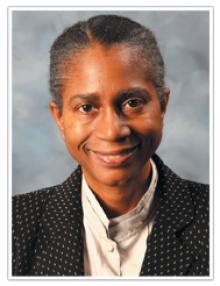 Jolan Shirley Rhodes  MD