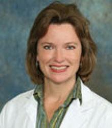 Dr. Carolyn K Martin  MD