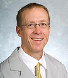 Dr. Curtis G Mann  M.D.