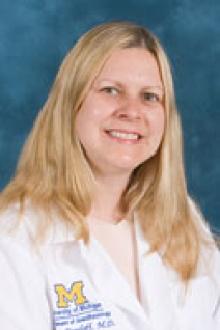 Tracey Ann Danloff  MD