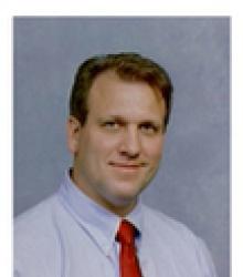 Milan  Jockovich  M.D.