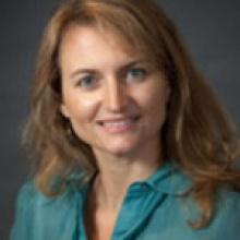 Tamara  Mohuchy  MD