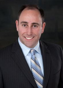 Scott  Lieberman  M.D.