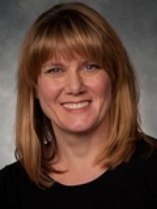 Dr. Susanne Elizabeth Hopkins  M.D.