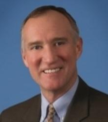 Dr. Michael R Zindrick  M.D.