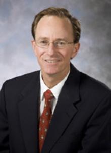 William E Smoyer  MD