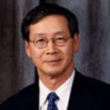 Christopher W Loh  MD