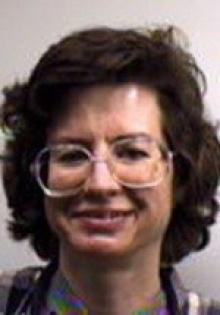 Dr. Ruth Marie Jacobs  M.D.