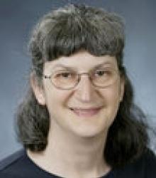 Dr. Marilyn  Carlin  M.D.