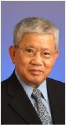 Mr. Year-kwon H Yoon  MD