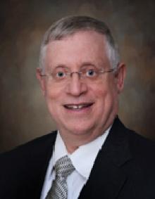 Dr. Burton L Herbstman  M.D.