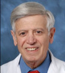 Dr. Aziz  Nourmand  M.D.