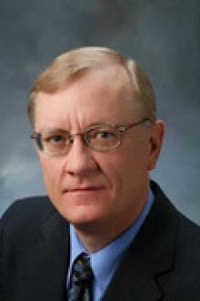 Dr. Bruce  Harlan  MD