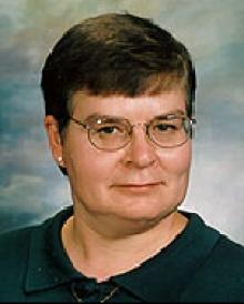 Dr. Nancy L Brecheisen  M.D.