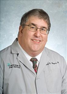 Dr. David  Shapiro  M.D.