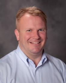 Dr. James Glenn Fitkin  M.D.