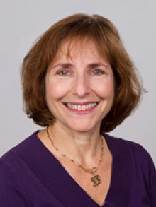 Ellen  Robinson  MD