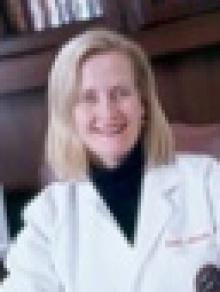 Dr. Sarah Louise Artman  M.D.