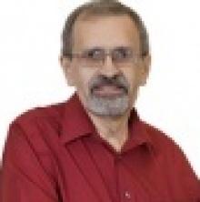 John G Dupuis  MD