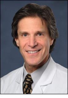 Dr  Paul Barry Hackmeyer M D , a OB-GYN (Obstetrician-Gynecologist