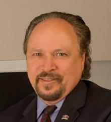 Howard R Krauss  M.D.