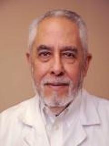 Dr. Marvin A. Weinar  M.D.