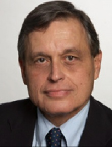 Dr. Jose  Romeu  M.D.