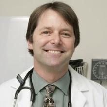 Sean  Nealon  M.D.